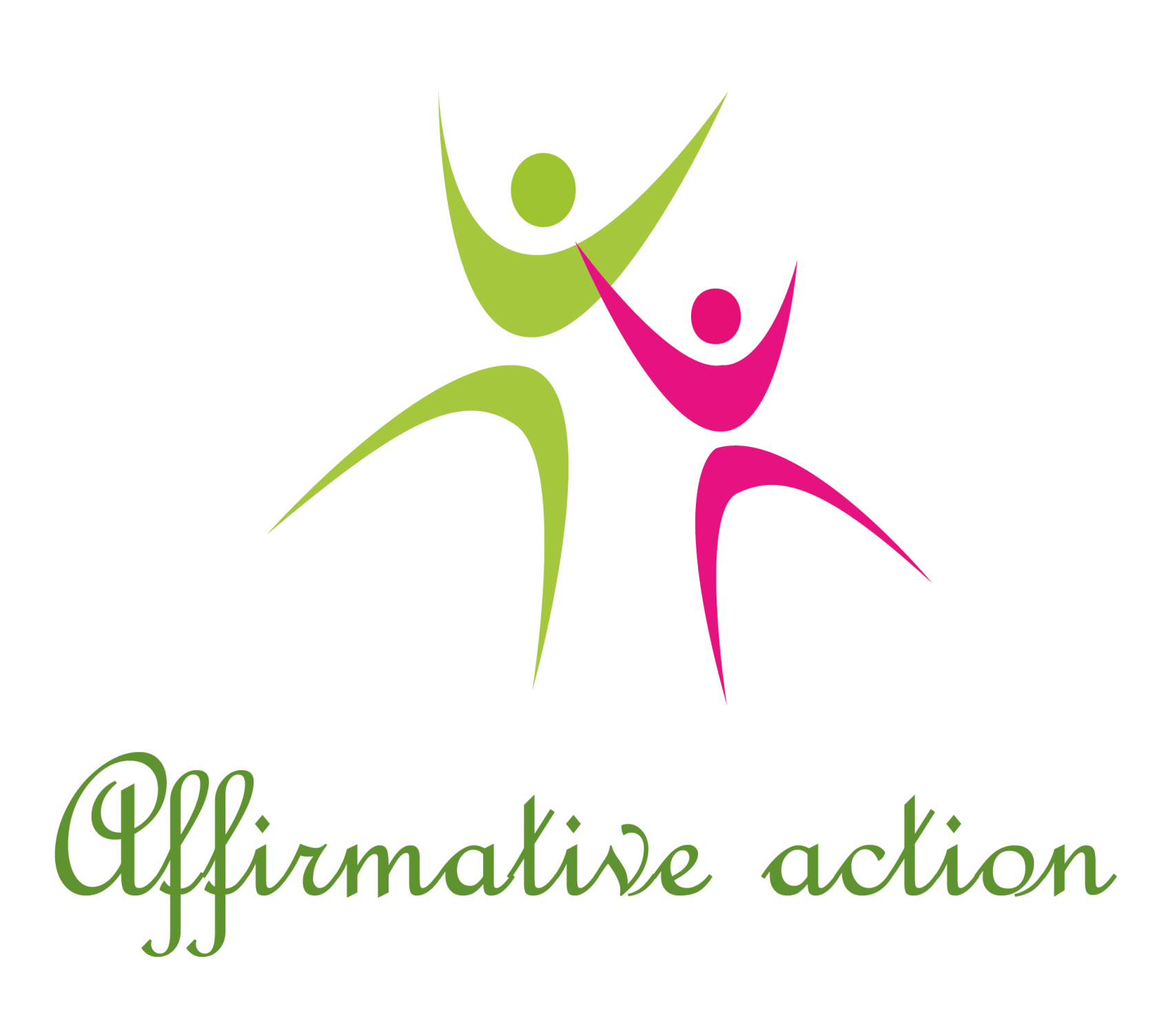 cropped-05-affirmative-action-official-logo-final-e1544498711929-1.png