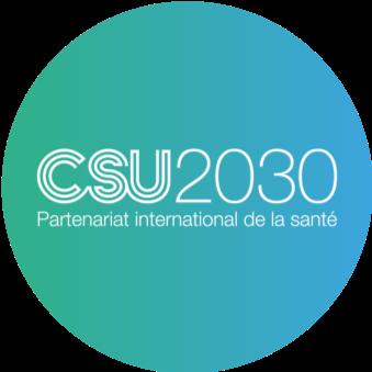 CSU2030.png
