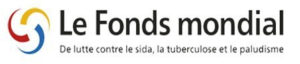 fondmondial
