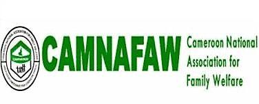 CAMNAFAW