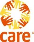 Care Cameroun